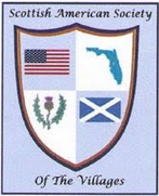The Scottish American Society of The Villages
