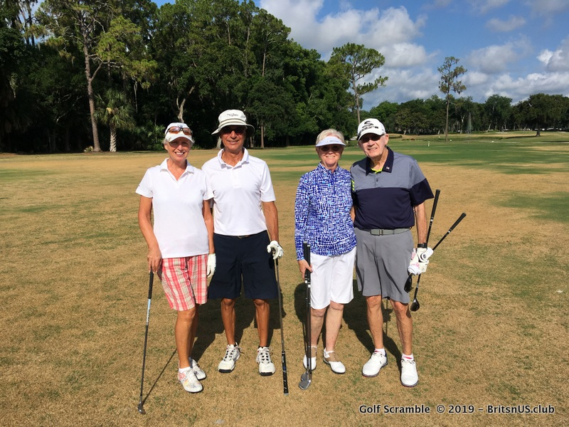 190605_Golf_Scramble_06-IMG_4451