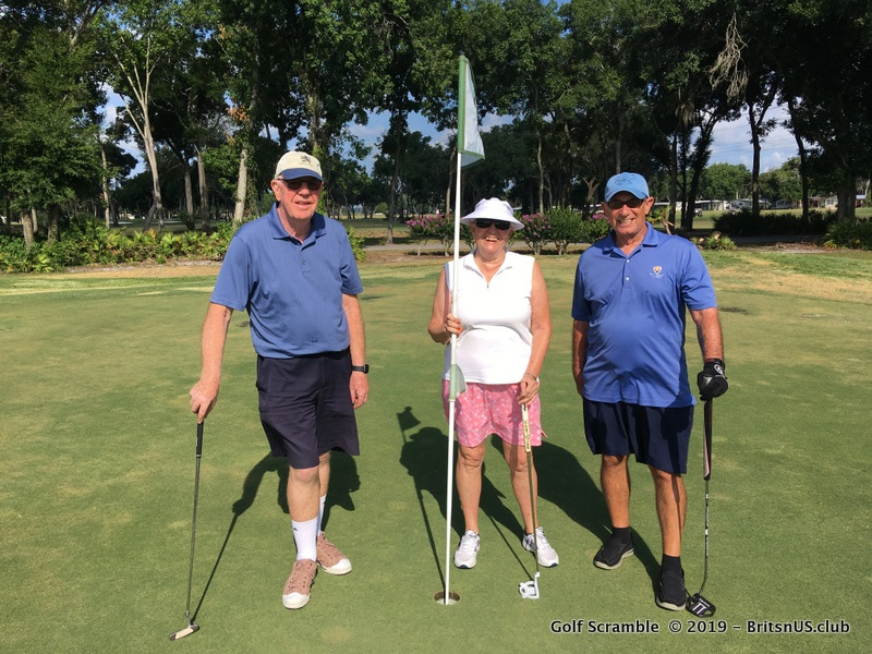 190605_Golf_Scramble_09-IMG_4466