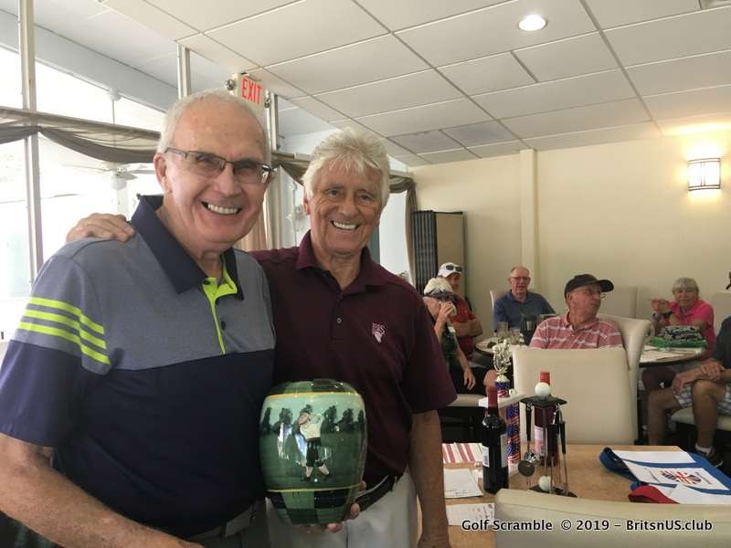 190605_Golf_Scramble_17-IMG_4511