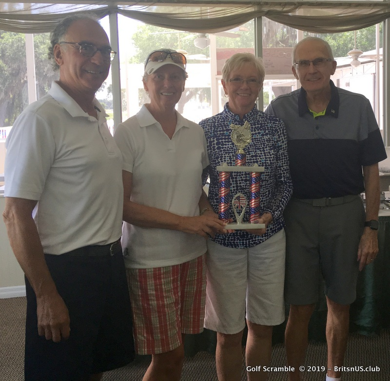 190605_Golf_Scramble_18-IMG_4512