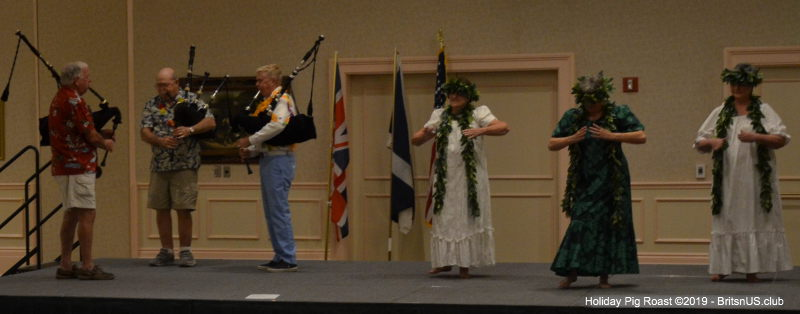 191221_PigRoast_05_DSC_4536_v1-pipers-and-dancers